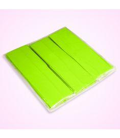 Head Band-Neon Green