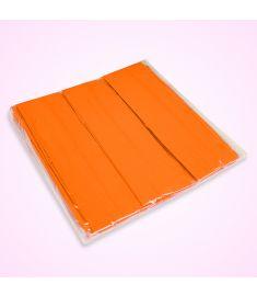 Head Band-Orange