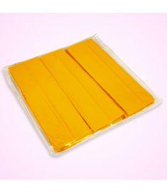 Head Band-Yellow