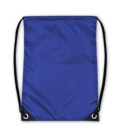 Drawstring Bag Navy