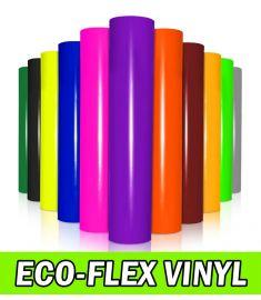 Eco Flex Vinyl