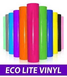 Eco Lite Vinyl