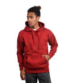 Hoodies Cardinal