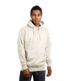 Hoodies Oatmeal