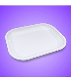 Sublimation Blank Tim Plate