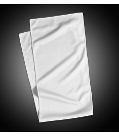 Cooling Towel White
