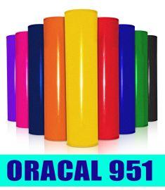 Oracal 951