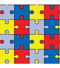 Pattern Autism
