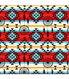 Native American Vinyl