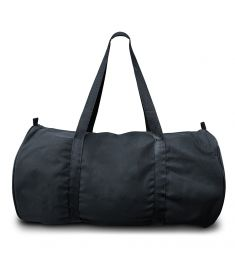 Sport GYM Bag Black