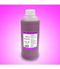Sublimax Ink Magenta Liter