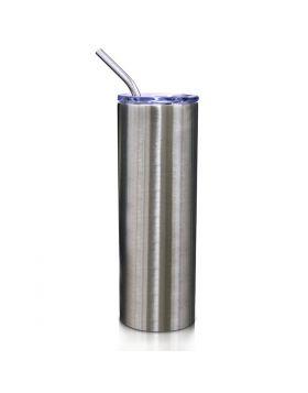 Cup Aluminium Skinny