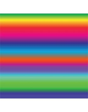 Spectrum Colors Vinyl