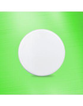 Round Magnet Tile Sublimation