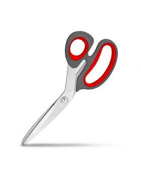 Comfort Grip Scissors