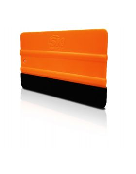 Squeegee SK with Felt