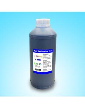 Sublimax Ink Cyan Liter