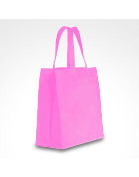 Tote Bag-Pink