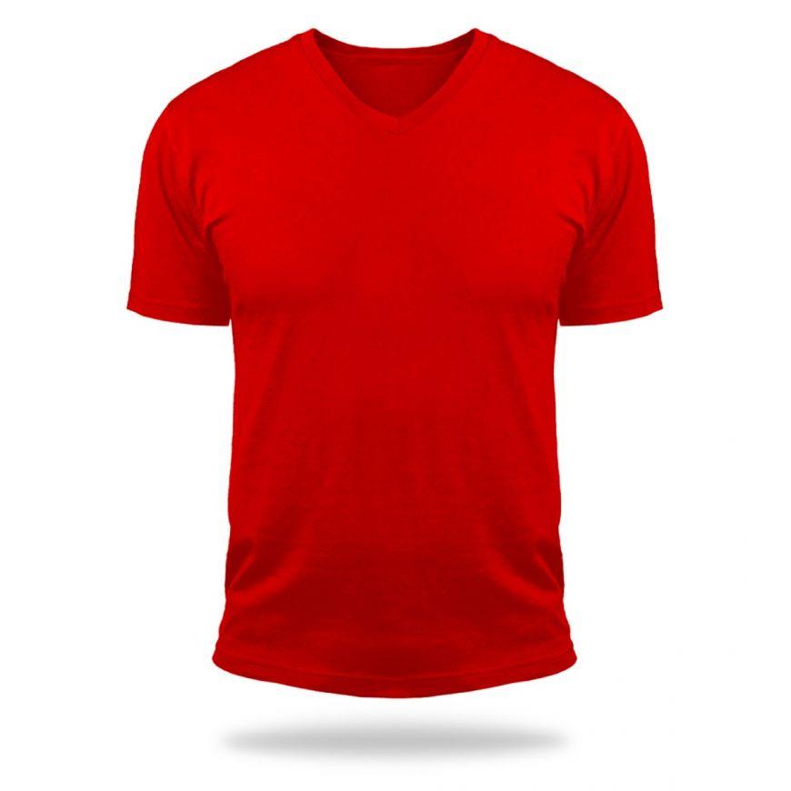 tshirt v neck magic tshirt v neck magic red