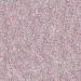 Glitter Vinyl-CONFETTI-12IN