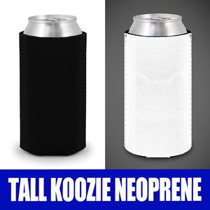 Tall Koozie